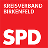 SPD-Kreisverband Birkenfeld